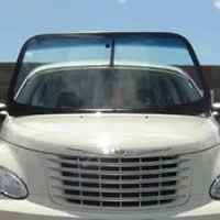 Windshield repalcement service